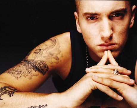 http://20watts.files.wordpress.com/2008/10/eminem.jpg