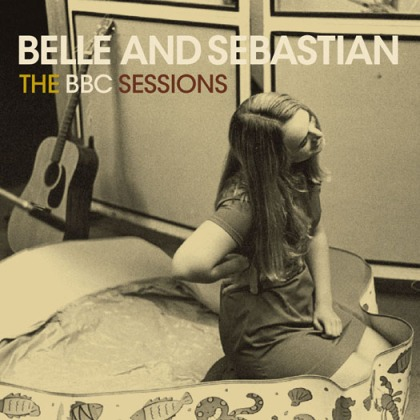 bbcsessions