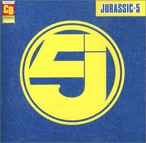 jurassic-5-ep