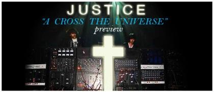 justice-copy