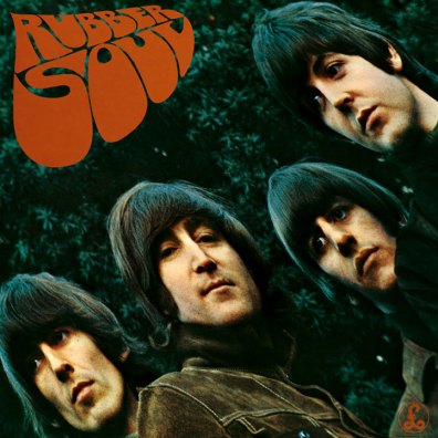 http://20watts.files.wordpress.com/2008/11/rubber-soul.jpg