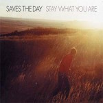 saves-the-day