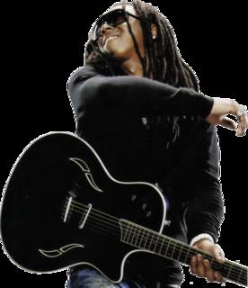 lil-wayne_guitar-psd43731