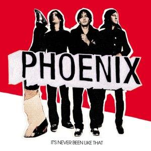 phoenix_inblt_cover2