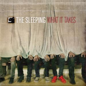 thesleeping-whatittakes