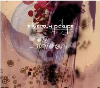 20090312-silversun-pickups1