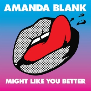 amanda_blank_single_small