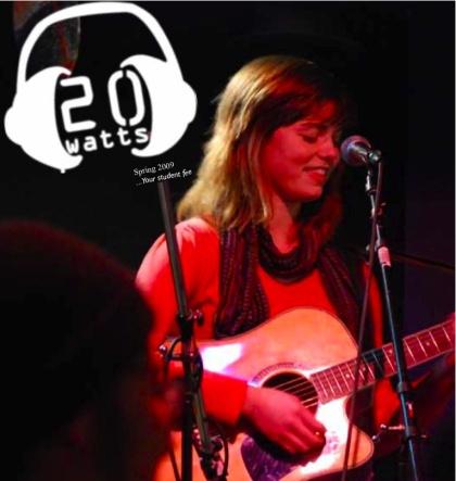 april-2009-cover1