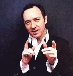 kevin_spacey