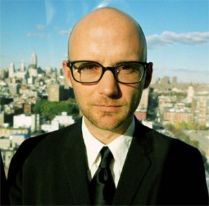 moby-remix-contest