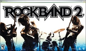 rock-band-2-box-2
