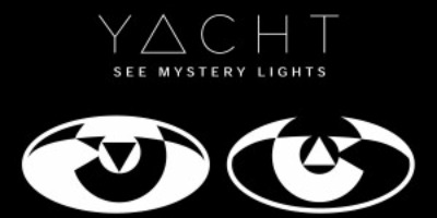 YACHT's See Mystery Lights starts well enough, then falls short.