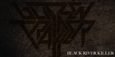 Blitzen Trapper releases new album Black River Killer