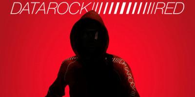 Datarock's latest full-length fails to impress