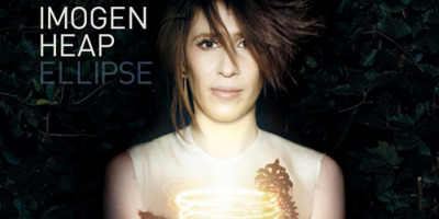 Imogen Heap's Ellipse is elevator music through an electro-pop lens