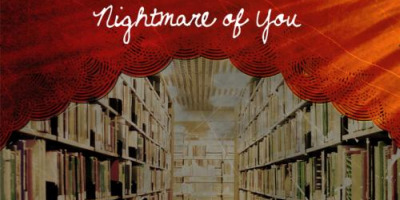 Nightmare of You's sophomore release is greatly disappointing