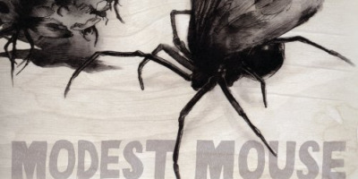 Modest Mouse's new B-sides collection is great for long-time fans