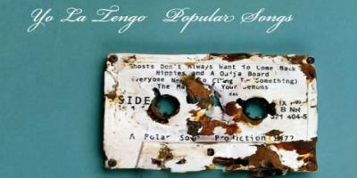 Yo La Tengo releases video series before upcoming album, Popular Songs