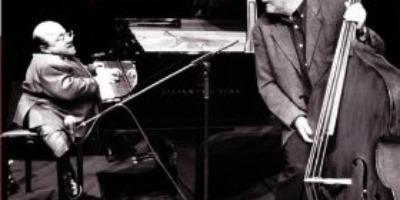 Michel Petrucciani-Remembering a Jazz Legend