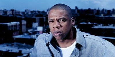 """Jay-Z and Alicia Keys pay homage to their favorite city in """"Empire State of Mind"""""""