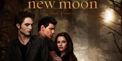For better or worse, New Moon's soundtrack will feature some of our favorite indie artists