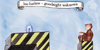 Goodnight Unknown
