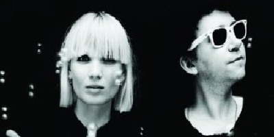 The Raveonettes' latest starts strong, before disappointing late