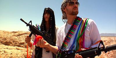 Rainbow+Arabia+Rainbow_Arabia_Guns