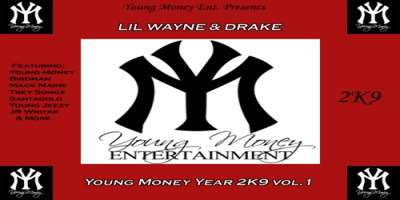 young_money_year1