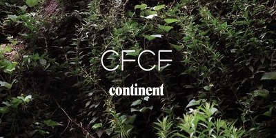 CFCF's Continent