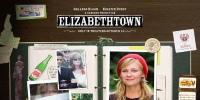 elizabethtown1