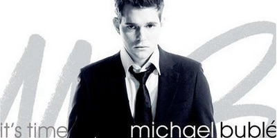 Michael Buble - Haven't Met You Yet freelyricmp3.blogspot.com