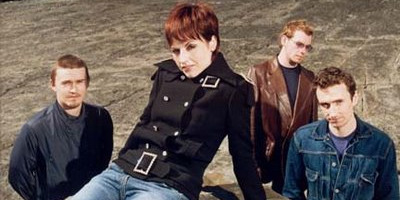 thecranberries1