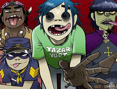http://20watts.files.wordpress.com/2009/12/gorillaz-facebook1.jpg