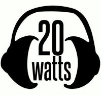 (c) 20watts.wordpress.com